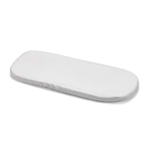 Cambrass 40172 - Bajera impermeable moisés, 35 x 80 cm, gris